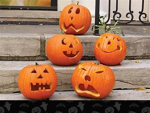 31, Times, Halloween, Pumpkins, Totally, Nailed, What, It, U0026, 39, S, Like, To, Be, A, Parent