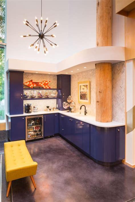 Muebles de sala modernos baratos juegos de sala usados olx. Pin de Virginia Maravilla en Cocinas | Cocinas, Proyectos