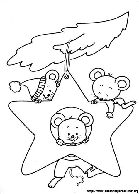 Pin by I T on Ausmalvorlagen | Coloring pages, Christmas ...