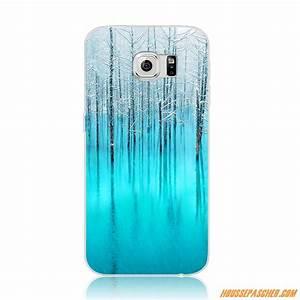 Coque Pour Telephone Portable : housse etui et coque personnalis e samsung galaxy s6 edge ~ Premium-room.com Idées de Décoration