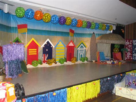 the stage theme kindergarten graduation 811 | 3b0f2b24bb81bb378be2f633dfff94b7