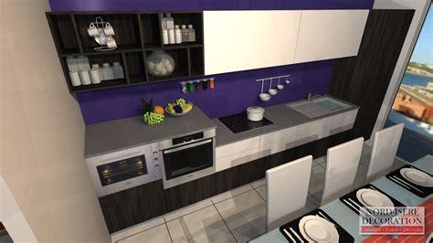 vendre cuisine occasion beaufiful cuisine équipée occasion photos gt gt cuisine
