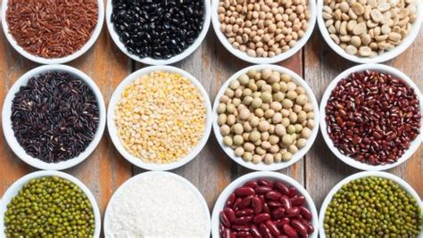 top   essential nutrients    pretty