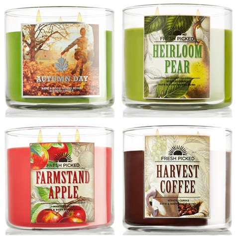 mega candle sale bath body works musings muse