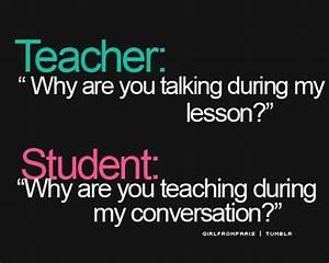 school days quo... School Search Quotes