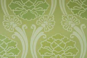 Papier Peint Collection Papers De The Greene by Papier Peint Collection Oriental Papers De The Little