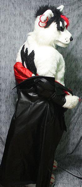 hallow fox wikifur  furry encyclopedia
