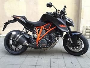 Image De Moto : motos ocasi n moto l der concesionario oficial ktm y derbi venta y reparaci n ~ Medecine-chirurgie-esthetiques.com Avis de Voitures
