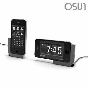 Ladestation Iphone 4 : osun metal iphone 4 und 4s ladestation ~ Sanjose-hotels-ca.com Haus und Dekorationen
