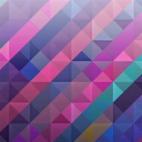 Geometric Wallpaper Mac by Awesome Colourful Wallpaper Wallpapers Geometric