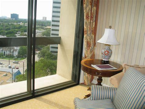 photo gallery soundproof windows
