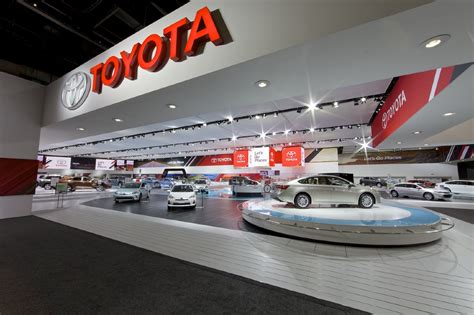 toyota mtr toyota motor wants to sell a game changing battery in the