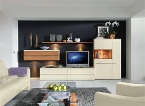 Musterring Tv Möbel : musterring m bel online bestellen interessante ideen f r die gestaltung eines ~ Indierocktalk.com Haus und Dekorationen