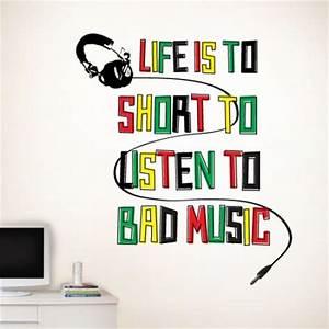 SHORT QUOTES AB... Musician Short Quotes