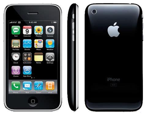 a1332 iphone iphone a1332 cafeios net
