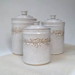 black kitchen canisters sets white kitchen canisters set of 3 made to order storage and