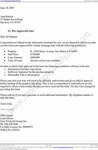 approval letter templates download free premium With mortgage pre approval letter online