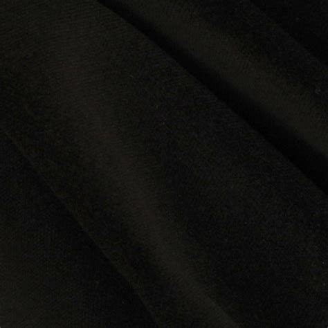 black velvet pictures velvet fabric velvet fashion fabric by the yard fabric com
