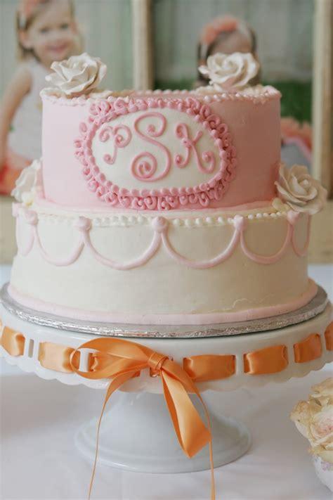 birthday cake tutus  teacups birthday party