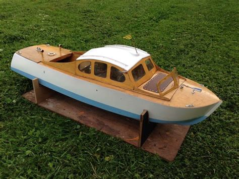 Model Boats New Forest by 23 Best Images About Vintage Model Power Boats On