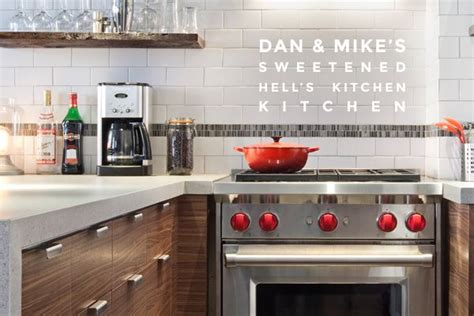 subway tiles in kitchen pictures 33 best a bodbyn grey and brokhult kitchen images on 8408
