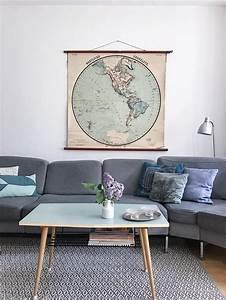Die 25 Besten Graue Sofas Ideen Auf Pinterest Couch