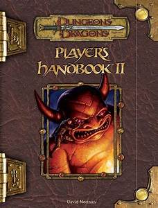 D D Player S Handbook Deutsch Pdf : player 39 s handbook ii 3 5 wizards of the coast ~ Watch28wear.com Haus und Dekorationen