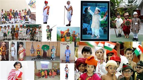 fancy dress competition ideas  kids  january