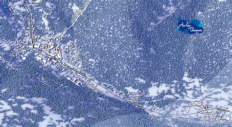 Location Chaussure De Ski Ax Les Thermes