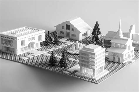 Lego Gift Ideas For Architects  Interior Design Ideas