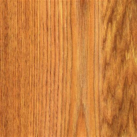 wilsonart harvest oak laminate flooring wilsonart harvest oak laminate flooring