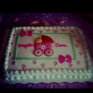 baby shower cakes at walmart 17 best images about baby shower cake ideas on