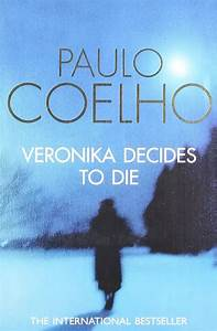 What are Paulo Coelho's best books? - Quora