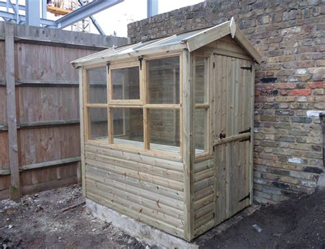 Potting Shed Ta Hours by Potting Sheds Garden Sheds Northtonshire