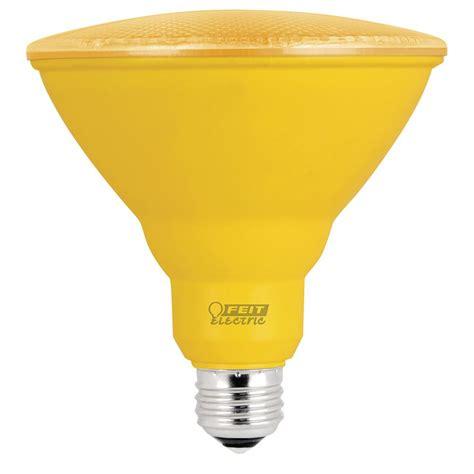 home depot recycling light bulbs feit electric 90w