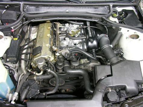 Bmw Z3 Turbo Kit by Bmw Z3 Turbo Kit Stage 3 Bmw E46 M3 Supercharger Kit