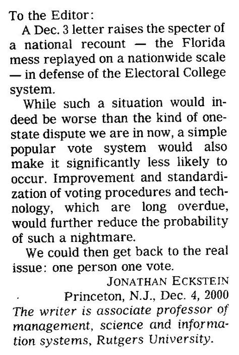 letters to the editor nyt lovely letters to the editor nyt cover letter exles 25240