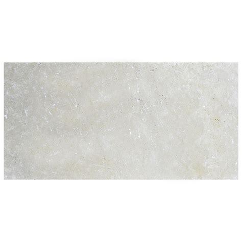 ivory tumbled travertine tile ivory tumbled travertine pavers 12x24 natural stone pavers