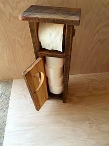 Wc Rollenhalter Stehend : 25 b sta id erna om toilettenpapierhalter p pinterest klorollenhalter toilettenrollenhalter ~ Whattoseeinmadrid.com Haus und Dekorationen