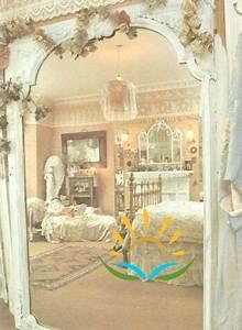 Bedroom, Chic, Cute, Decorating, Ecstasycoffee, Ideas