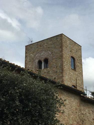 Soggiorno La Pergola Firenze by Soggiorno La Pergola Firenze Home