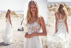 Boho Style Kaufen : boho brautmode von shopbop hochzeitskleider hochzeitskleid strand strand hochzeit kleid und ~ Orissabook.com Haus und Dekorationen