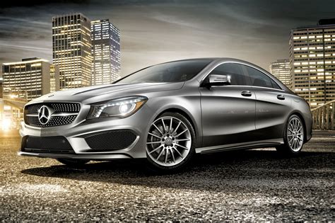 From the cars.com expert editorial team. 2016 Mercedes-Benz CLA-Class CLA250 VIN Lookup - AutoDetective