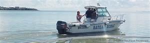 Permis Bateau Royan : bateau cole de l estuaire services nautisme royan ~ Melissatoandfro.com Idées de Décoration