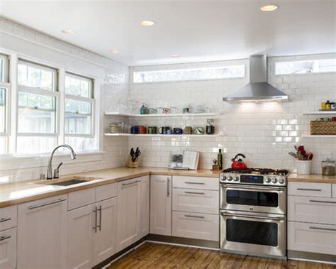 ge cafe collection design ideas remodel pictures houzz