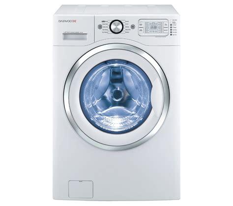 lave linge chez carrefour 28 images carrefour promotion lave linge waa28160 be ou s 232 che