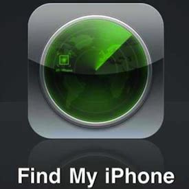 iphone find my phone don t wipe your stolen or lost iphone and other useful tips