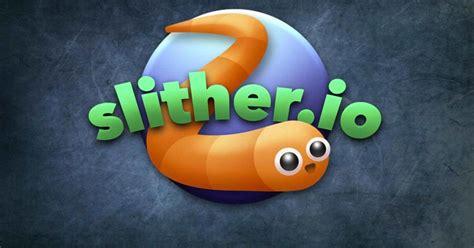 slitherio kostenlos spielen browsergamesde