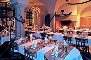 Höchstpreis Berechnen : restaurant hostellerie du mont sainte odile ~ Themetempest.com Abrechnung