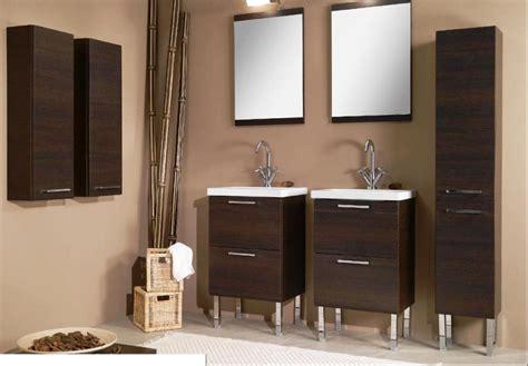 ikea kitchen cabinets bathroom vanity ikea bathroom vanities top bathroom ideas bathroom 7450